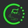 DjGiannuzz's avatar