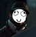 stallingblock2's avatar
