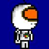 Jagm_11's avatar