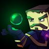 theVoid1313's avatar