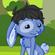 retep998's avatar