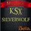 KSXsilverwolf