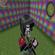 6370jean's avatar