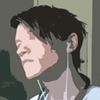 Vic4Games's avatar