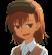 Lucky_Ryusei's avatar
