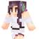 kirakohl's avatar