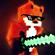 FoxGames01's avatar