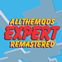 All The Mods Expert: Remastered