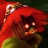naqaden's avatar