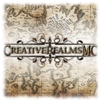 View CreativeRealms's Profile