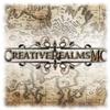 CreativeRealms's avatar
