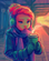 littlenightma's avatar