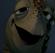 Emrald_Dynasty's avatar