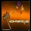 4CR-Particles