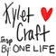 KyletCraft (One Life SMP Based)