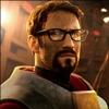 EthanCole's avatar