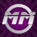 View MinecraftMinium's Profile