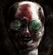 carlansor's avatar