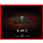 Game Loading Screen