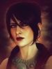 DaVincee's avatar
