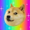 docxkes5's avatar