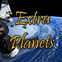 ExtraPlanets