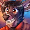 Zim90's avatar