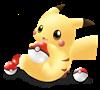 ray2957's avatar