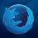 FirefoxGhost's avatar