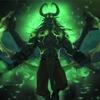 MegaPixel97's avatar