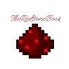 View theredstonebook's Profile