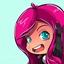 craftyminergal's avatar