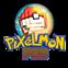 PixelmonPRO Pack