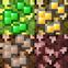 Oreberries