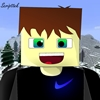 MattMaster10's avatar