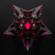 FAlonsoESP's avatar