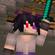 JaidyG's avatar