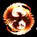 DeathKnight29's avatar