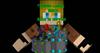 PandaGameHD's avatar