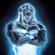 dmf444's avatar