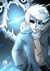 SirotoHakiy's avatar