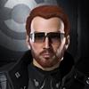 Enigma_TL's avatar