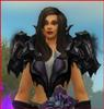 Fiboss's avatar