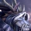 donovankai's avatar