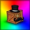 ZeShmoutt's avatar