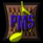 PlayMoreSounds