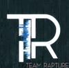 TeamRapture's avatar