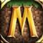 World of Minecraft - WoW Resource Pack