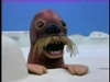 Drogo01154's avatar