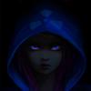 Ahoukenja's avatar
